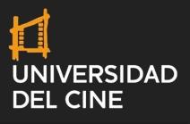 Universidad del cine