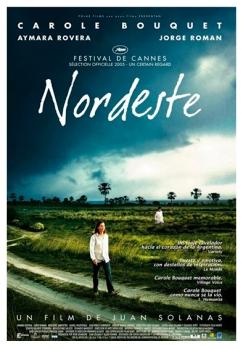 """""""Nordeste"""" de Juan Solanas (2005)"""