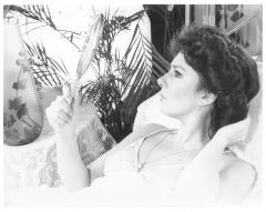 Pubis angelical, dir. Raúl de la Torre (1982)