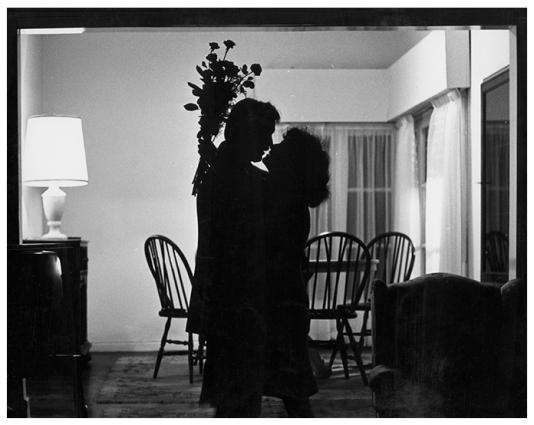 Una mujer, dir. Juan José Stagnaro (1975)
