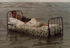 Últimas imágenes del naufragio, dir. Eliseo Subiela (1989)