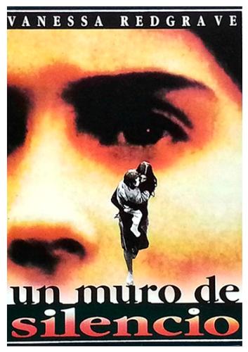 """""""Un muro de silencio"""" de Lita Stantic (1992)"""