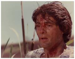 Nazareno Cruz y el Lobo, dir. Leonardo Favio (1975)