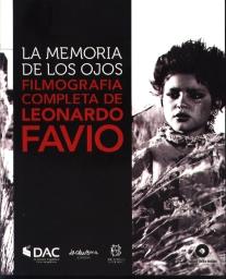 favio-tapa-2da-edicion