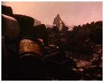 Tren Gaucho (1989, 16mm. Cortometraje)